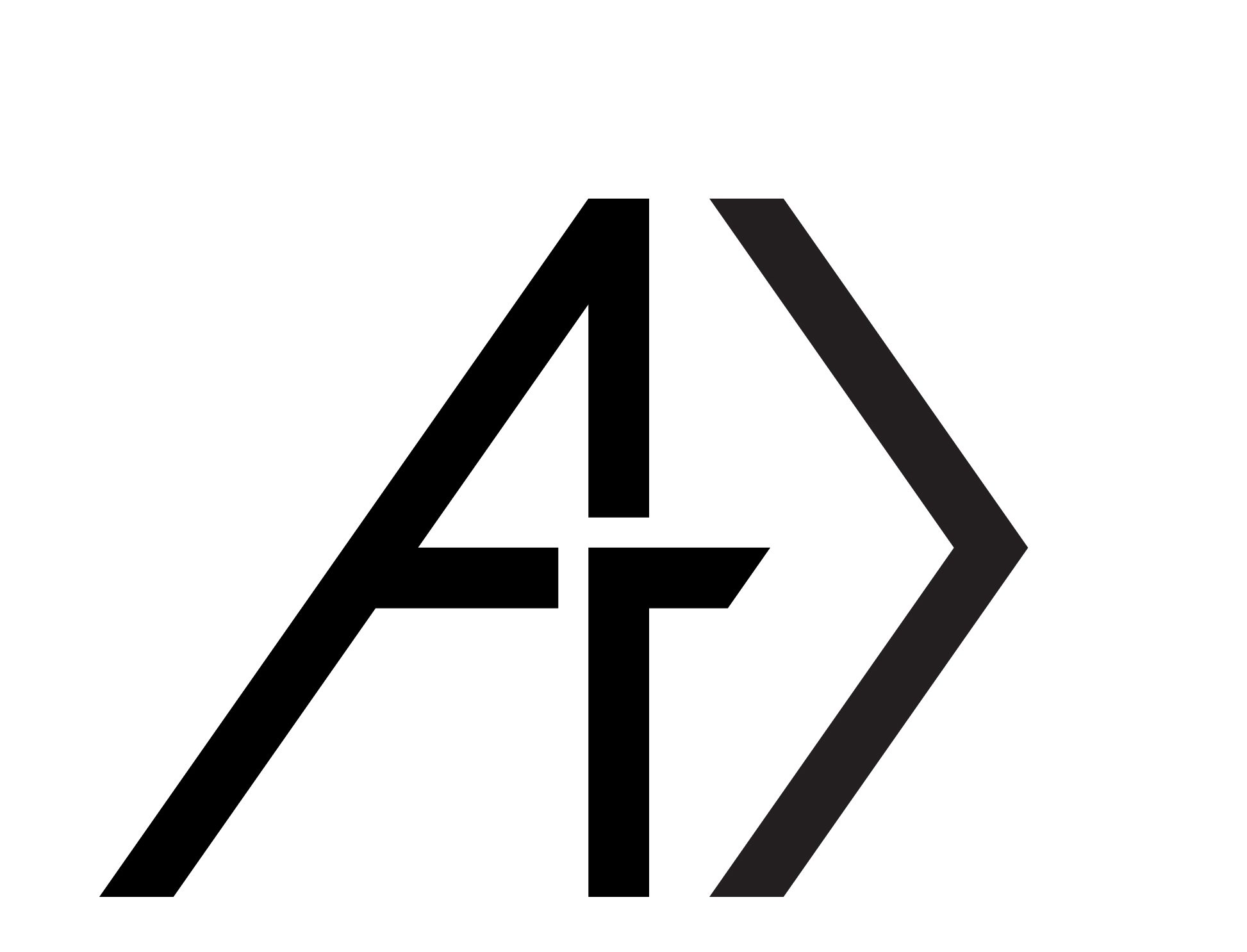 ArD studio